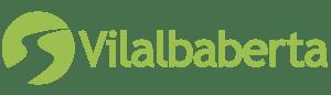 Vilalba Aberta